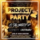 Project2Party