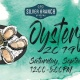 Oysterfest 2019!