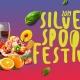 SIlver Spoon Fest 2019