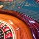 Labor Day Casino Night @ Westgate Vacation Villas