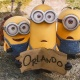 Family Movie Night @ Old Town Kissimmee: Minions Movie