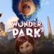Family Movie Night @ Old Town Kissimmee: Wonder Park