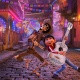 Family Movie Night @ Old Town Kissimmee: Coco