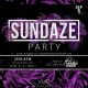 SunDAZE Seattle: Labor Day Weekend