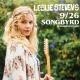 Leslie Stevens | Annie Stokes at Songbyrd