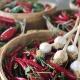 International Garlic and Pepper Fest