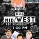 MID/WEST