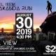 Reel Teens 5k Wakanda Run