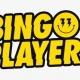 Comp Entry for Bingo Players @ Omnia San Diego (8/23)