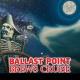 Ballast Point Brews Cruise