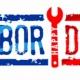 WPB Labor Day BBQ
