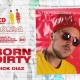 Born Dirty + Erick Diaz @ Bang Bang