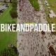 Subway Fresh Fit Hike, Bike & Paddle
