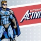 Superhero Autism Activity Day - Anaheim, CA - Presented by Centria Autism