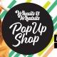 Whosits & Whatsits Pop-Up Shop