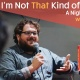 I'm Not That Kind of Christian: A Night of Theology with Tripp Fuller
