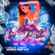 Wet 'n Wild FOAM Party