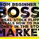 """FREE Seminar: """"African-Americans Who Want To Learn From A Beginner To BOSS!..."""