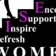 WomenRISE September Chat N' Chew