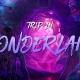 Madhatter's Masterpiece's Taste & Turn Up: Wonderland Infusions