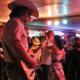 Live Music @ The Broken Spoke Labor Day Weekend