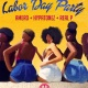 BVD Labor Day Party