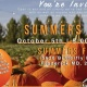 Summers Farm with The Waldner Winters Team of Keller Williams Realty Centre