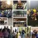 Fiesta a la Colombia District FC - 2nd Anniversary