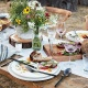 WCHS Farm to Table Dinner - September
