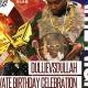 DullievsDullah Private Birthday Celebration