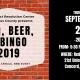 BBQ, Beer, & Bingo 2019