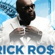 RICK ROSS @ LIGHT - Labor Day Weekend Party