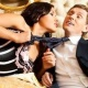 Saturday Night Speed Dating | Baltimore Singles Event | Seen on BravoTV & VH1