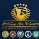 American Veterans Ball (AVB-2019)