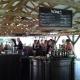Heritage Region Wine Tasting Tour