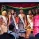 Miss Guinee North America Pageant (11th annual Pageant)
