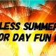 Labor Day Endless Summer 5k