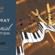 Steinway Centennial Celebration at Tortoise Supper Club