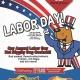 Mona's Labor Day Bash