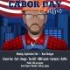 4-Man Scramble Labor Day Classic