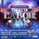 Trifecta Fridays Labor Day Kickoff