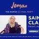 Saint Clair Labor Day Weekend JEMAA - Fri. August 30th