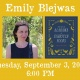 Emily Blejwas - The Story of Alabama in Fourteen Foods