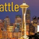 2019 HUG Regional Fall Meeting (Seattle, WA)