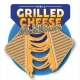 Grilled Cheese Meltdown 2019