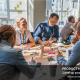 Product Management Essentials Training Workshop - Seattle