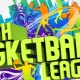 Kids Hoops Presents: Fall League Play