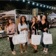 Vintage Market Days® of Southern Nevada presents 'Urban Harvest'