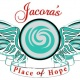 Jacora's Place of Hope Labor Day Food & Clothing Drive