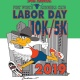2019 Labor Day Race